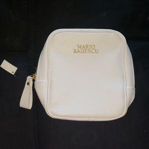 Mario Badescu Cosmetic bag